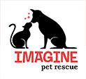 imagine-pet-rescue-logo